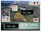 Land for sales at 0 Crescent Street  West Bridgewater, Massachusetts 02379 United States