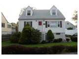 Single Family for sales at 66 Palmer St.  Medford, Massachusetts 02155 United States