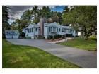 Single Family for sales at 9 Harvard Ave  Burlington, Massachusetts 01803 United States