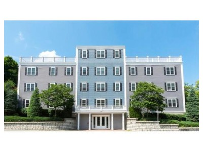 Co-op / Condo for sales at 1163 Main St  Waltham, Massachusetts 02451 United States