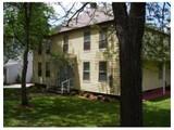 Rentals for rentals at 298 School St  Athol, Massachusetts 01331 United States