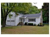 Single Family for sales at 7 Lancaster Ave  Chelmsford, Massachusetts 01824 United States
