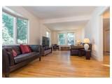 Single Family for sales at 220 Centre Street  Milton, Massachusetts 02186 United States