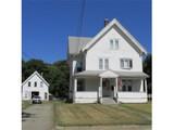 Land for sales at 49 Grove St  Stoughton, Massachusetts 02072 United States