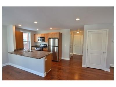 Multi Family for sales at 31 Bicknell Street  Boston, Massachusetts 02121 United States
