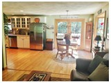Single Family for sales at 342 Boston Rd  Chelmsford, Massachusetts 01824 United States