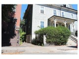 Single Family for sales at 756 East Fourth  Boston, Massachusetts 02127 United States