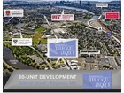 Land for  sales at 1266 Soldiers Field Rd  Boston, Massachusetts 02135 United States