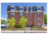 Co-op / Condo for sales at 179 Park Street  Medford, Massachusetts 02155 United States