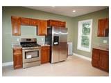 Multi Family for sales at 645-645a Walk Hill Street  Boston, Massachusetts 02126 United States