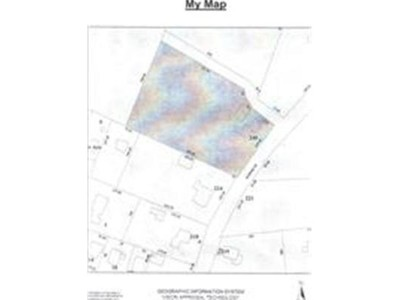 Land for sales at 240 Towne St  North Attleboro, Massachusetts 02760 United States