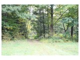 Land for sales at 371 Green River Rd  Greenfield, Massachusetts 01301 United States