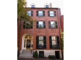Single Family for sales at 14 Chestnut St  Boston, Massachusetts 02108 United States