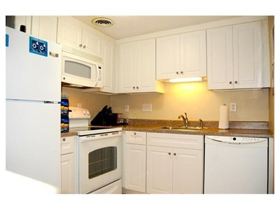 Co-op / Condo for sales at 1325 Worcester Rd  Framingham, Massachusetts 01701 United States