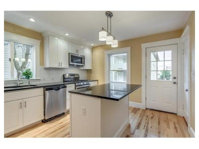 Co-op / Condo for sales at 48 Woods Avenue  Somerville, Massachusetts 02144 United States