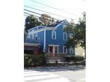 Rentals for rentals at 332 High Street  Newburyport, Massachusetts 01950 United States