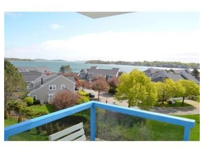 Rentals for rentals at 1001 Marina  Quincy, Massachusetts 02171 United States