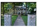 Single Family for sales at 207 Woburn Street  Reading, Massachusetts 01867 United States