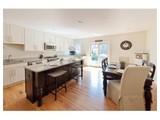 Single Family for sales at 19 Short St  Boston, Massachusetts 02129 United States