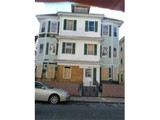 Multi Family for sales at 19 Woolson St  Boston, Massachusetts 02126 United States