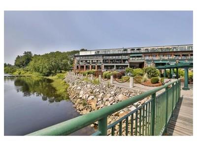 Rentals for rentals at 60 Merrimac  Amesbury, Massachusetts 01913 United States