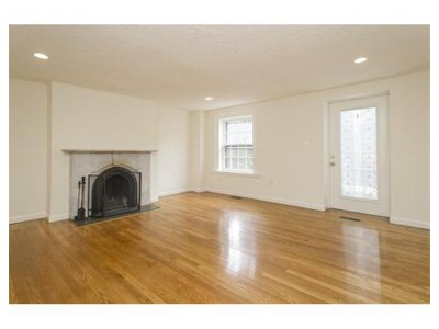 Co-op / Condo for sales at 19 Hancock Street  Boston, Massachusetts 02114 United States