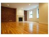 Co-op / Condo for sales at 79 Gainsborough  Boston, Massachusetts 02115 United States