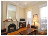 Co-op / Condo for sales at 10 Milford St  Boston, Massachusetts 02118 United States