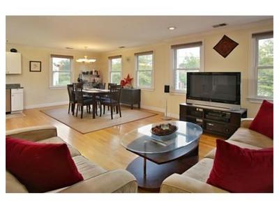 Co-op / Condo for sales at 90 Boylston Street  Boston, Massachusetts 02130 United States