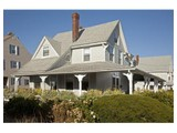 Single Family for sales at 11 P St  Hull, Massachusetts 02045 United States