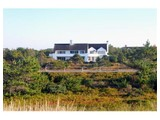 Single Family for sales at 5 Atlantic Drive  Edgartown, Massachusetts 02539 United States