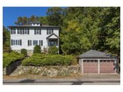 Single Family for sales at 29 Greenwood St  Wakefield, Massachusetts 01880 United States