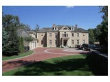 Single Family for sales at 526-R Merrimac St  Newburyport, Massachusetts 01950 United States
