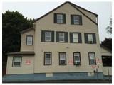 Multi Family for sales at 99 Porter St  Stoughton, Massachusetts 02072 United States