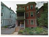 Multi Family for sales at 73 Tower St  Boston, Massachusetts 02130 United States
