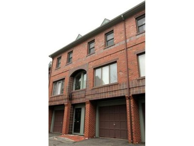 Co-op / Condo for sales at 475 Arsenal St  Watertown, Massachusetts 02472 United States