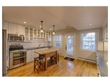 Co-op / Condo for sales at 94 University Rd  Brookline, Massachusetts 02445 United States