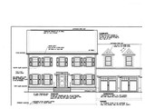 Single Family for sales at Lot 3 Ruggiero Way  Stoughton, Massachusetts 02072 United States