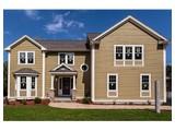 Single Family for sales at 2 Rosario Way  Burlington, Massachusetts 01803 United States