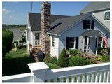Rentals for rentals at 28 Crescent Ave  Scituate, Massachusetts 02066 United States
