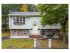 Multi Family for sales at 9 Grove Terrace  Boston, Massachusetts 02132 United States