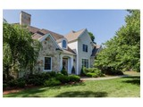 Single Family for sales at 117 Caravelle Dr  Longmeadow, Massachusetts 01106 United States