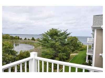 Co-op / Condo for sales at 303 Schooner Way  Plymouth, Massachusetts 02360 United States