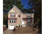 Single Family for sales at 12 Scout Hill Ln  Reading, Massachusetts 01867 United States