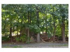 Land for sales at 0 Grant Road  Lynn, Massachusetts 01904 United States