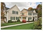 Single Family for sales at 131 Otis Street  Newton,  02460 United States