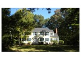 Single Family for sales at 218 Park Road  Chelmsford, Massachusetts 01824 United States