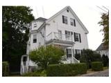 Multi Family for sales at 14-16 Harrison St  Boston, Massachusetts 02131 United States