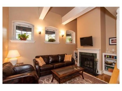 Co-op / Condo for sales at 120 Norway  Boston, Massachusetts 02115 United States