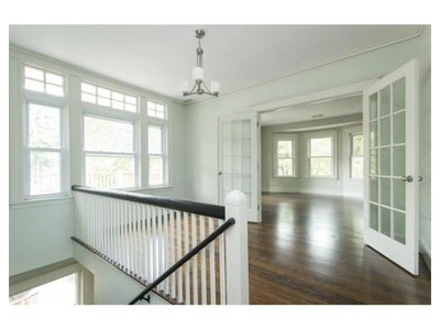 Co-op / Condo for sales at 72 Dunster Rd  Boston, Massachusetts 02130 United States